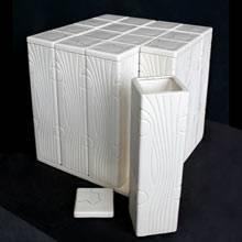 F Lli Graziano Fu Severino Spa.Cubi In Movimento